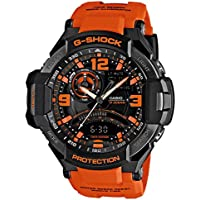 Casio G-Shock Chronograph Men's Watch