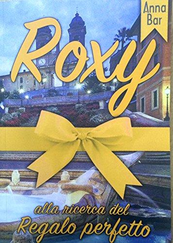 roxy-alla-ricerca-del-regalo-perfetto