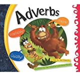 Adverbs (Language Rules!) by Heinrichs, Ann (2010) Hardcover