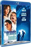 Les Grands fonds [Blu-ray]