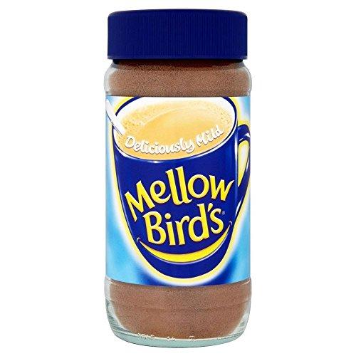 mellow-birds-caffe-200g-confezione-da-2