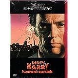 Dirty Harry 4 - Kommt Zurück