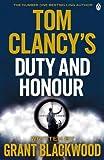 Tom Clancy's Duty and Honour (Jack Ryan Jr)