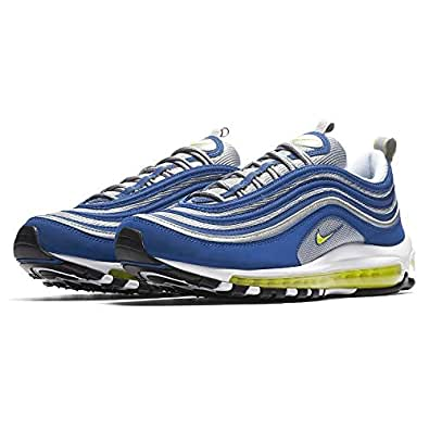 nike trainers air max 97