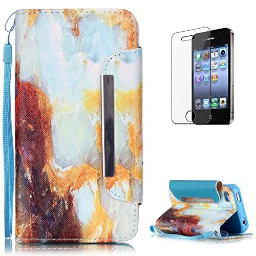 iphone-4-4s-elegante-colorido-wallet-fundacon-hd-pantalla-protectorcarcasa-libro-pu-premium-choque-a