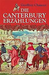 Die Canterbury-Erzählungen