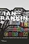 The Beat Goes On par Rankin