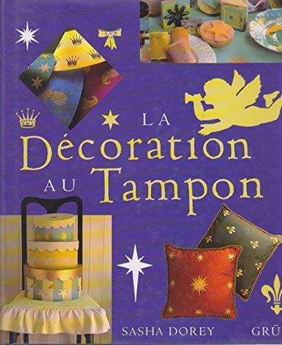 """<a href=""""/node/2471"""">La décoration au tampon</a>"""