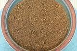 Spitzenqualität Garam Masala 100g im Zipper Aromabeutel