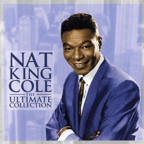 Image result for Nat King Cole