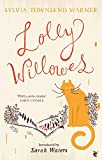 Lolly Willowes (Virago Modern Classics, Band 381)