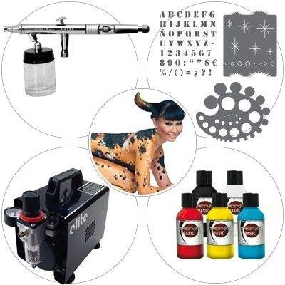 kit-aerografia-004-iniciacion-bodypaint