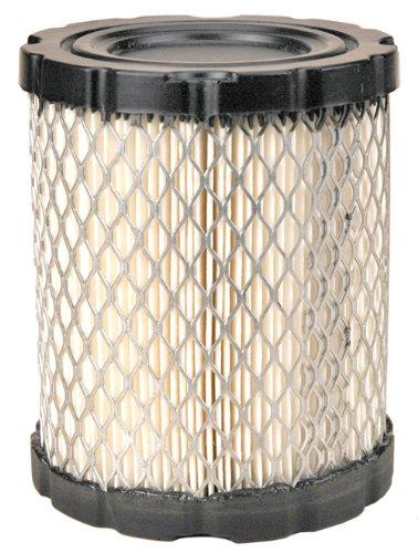 mowforce Luftfilter für Briggs und Stratton # 798897Papier Air Filter 5Stück