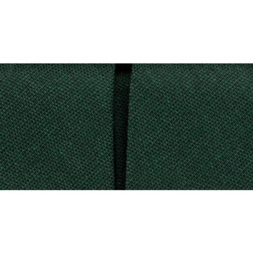 Wrights 117-706-590 Double Fold Quilt Binding Bias Tape, Olive, 3-Yard by Wright Products -