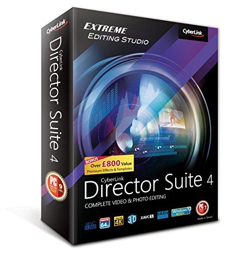 director-suite-4-pc