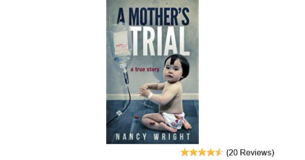 A mothers trial ebook nancy wright amazon kindle store fandeluxe Images