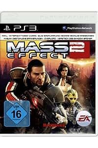 Mass Effect 2 [Software Pyramide]