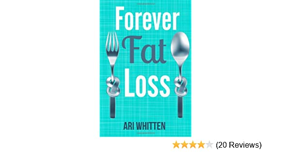 Binge eating disorder recovery weight loss