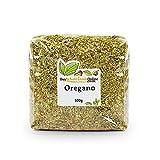 Buy Whole Foods Online Buy Whole Foods Online Oregano 500g