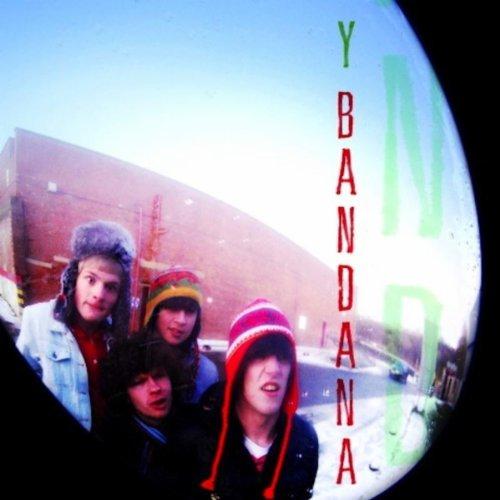 y-bandana