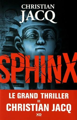 "<a href=""/node/19937"">Sphinx</a>"