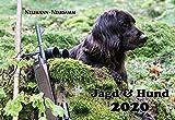 Jagd & Hund 2020