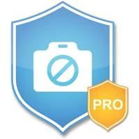 Kamera Sperre Pro - Spyware schutz