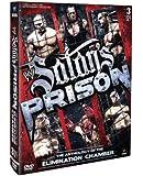 Satan's Prison: Anthology of Elimination Chamber [DVD] [2010] [Region 1] [US Import] [NTSC]