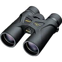 Nikon Prostaff 3S Ferngläser 10 x 42 cm