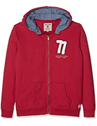 Garcia Kids Jungen Sweatshirt B73668