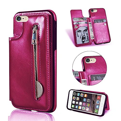 iPhone 6S Plus Pochette Etui iPh...