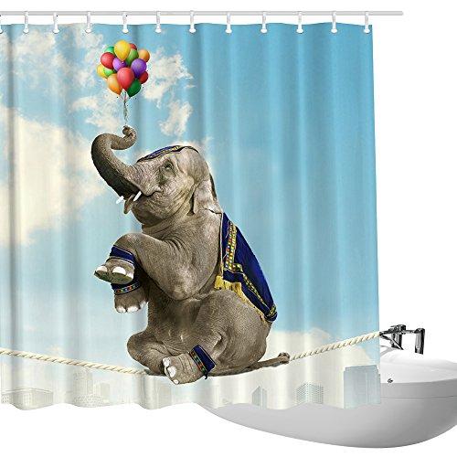 tende-da-doccia-3d-art-print-vasca-da-bagno-decorazioni-liners-tende-impermeabili-con-anelli-imposta