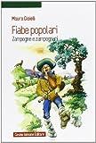 Scarica Libro Fiabe popolari Zampogne e zampognari (PDF,EPUB,MOBI) Online Italiano Gratis