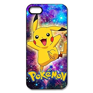 how to get pokemon on iphone 5 coque iphone 5 5s tpu pikachu 6034