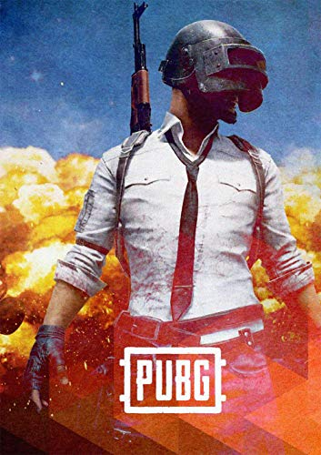 Official PUBG - The Complete Guide/Walkthrough/Tips/Tricks/Cheats