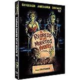 El Regreso de los Muertos Vivientes (The Return of the Living Dead) 1985