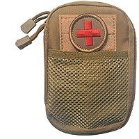 Acent Medizinische Tasche zubehörtasche Patch Utility Bag preisvergleich bei billige-tabletten.eu