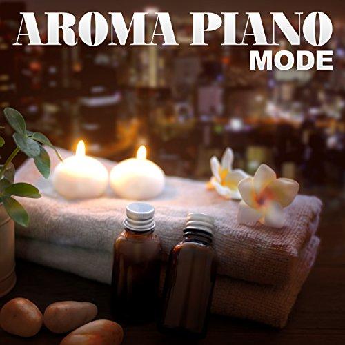 AROMA PIANO MODE