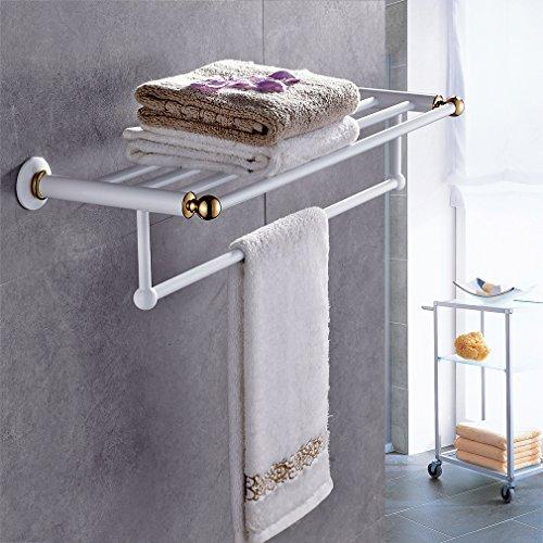 auralumr-elegante-accappatoio-in-acciaio-inox-di-alta-qualita-portasalviette-porta-asciugamani-barra