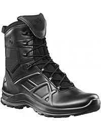 Haix - Calzado de protección para hombre, color, talla 48 EU/13 UK