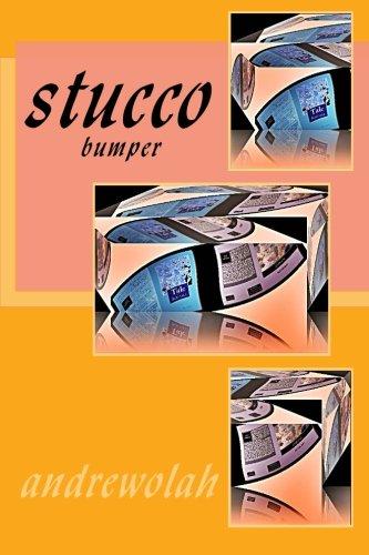 stucco-bumper-volume-1