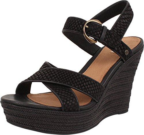 ugg-jazmine-mar-zapatillas-de-piel-para-mujer-negro-negro-36-41-color-negro-talla-36