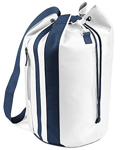 bagbase-pacific-sea-bag-white-french-navy