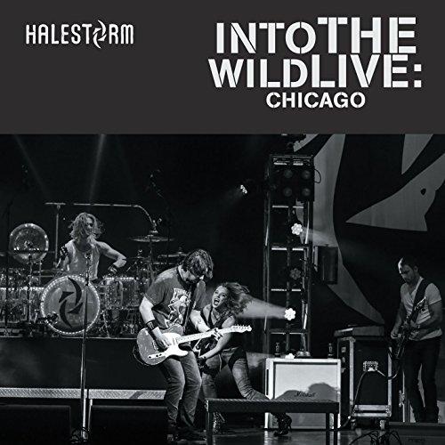 Into The Wild Live: Chicago [E...