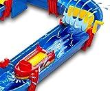 AquaPlay mit Megabrücke! - 4