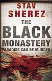 The Black Monastery (English Edition)