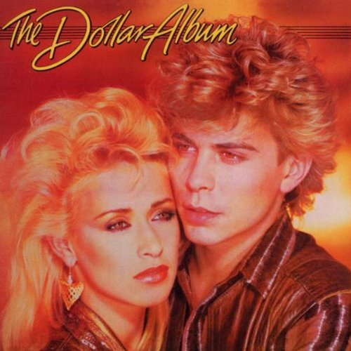 the-dollar-album