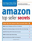 Image de Amazon Top Seller Secrets: Insider Tips from Amazon's Most Successful Sellers