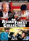 Asian Finest Collection kostenlos online stream