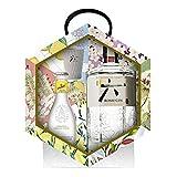 Roku Japanese Craft Gin 43% + Estuche Regalo Tónica y Vaso Medidor - 700 ml